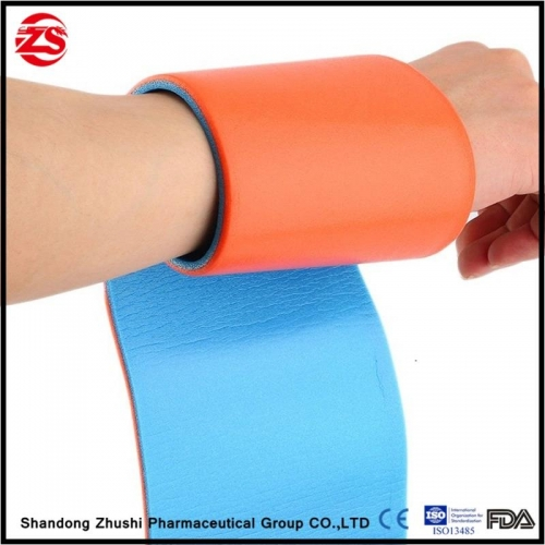 High Quality Factory Directly Supply Medical Polymer Splint