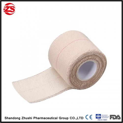High Quality Factory Directly Supply Medical Polymer Fixed Bandage
